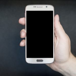 Jakie telefony są najlepsze?