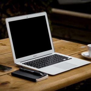 Laptopy – drogie czy tanie? Które wybrać?