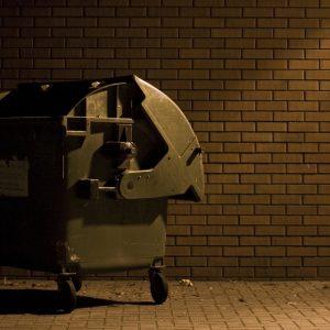 Wywóz śmieci Sulejówek – najgorsze za tobą
